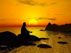 Един от най-великите духовни учители на нашето време, Екхарт Толе, ни учи как да живеем пълноценно