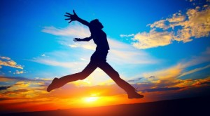 как да бъдем щастливи