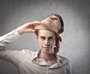 Често се чудим как да разпознаем кога ни лъжат, но това не е никак лесно