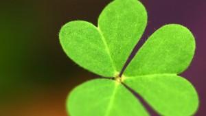 Привличане на късмет