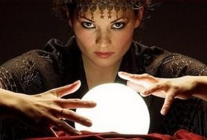 как да развалим магия