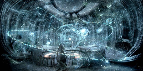 3 убедителни доказателства, че има извънземни на Земята