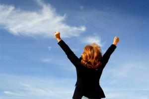 5 тактики за успех, които няма да ви изневерят