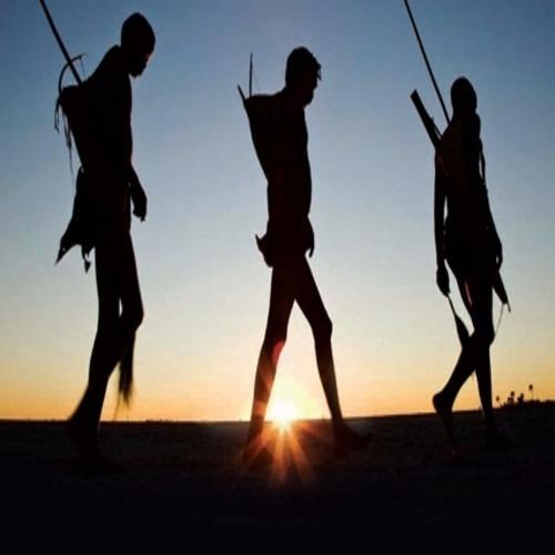 Разкриха кое е създало човешкото общество в древността