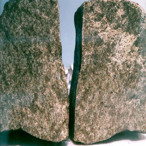 Необикновена находка беше открита в метеорит от Марс