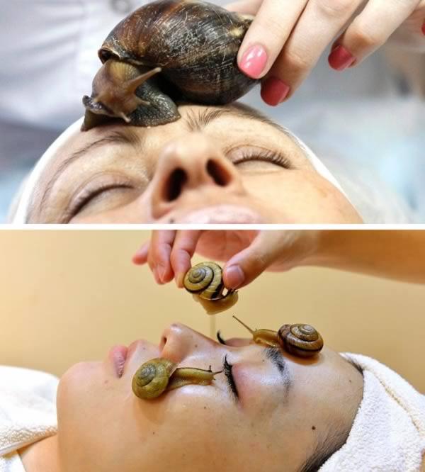 начини за масаж