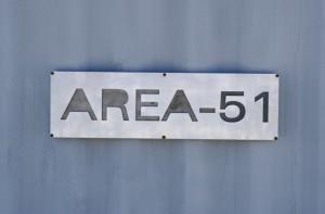 Зона 51