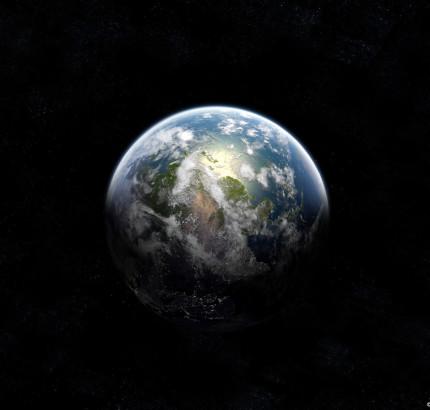 Знаете ли, че Земята е истинска съкровищница от неизследвани кътчета