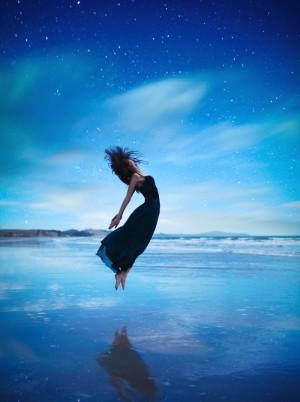 Сънищата са един от най-изумителните и тайнствени феномени