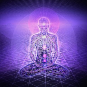 Когато използваме енергийна медицина лекуваме тялото и духа