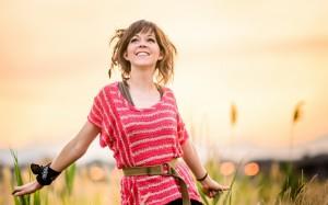 Силата на благодарността може да промени живота ви като с магическа пръчка