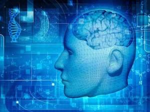 Всяка мисъл се запечатва в човешкото съзнание и води до определени действия