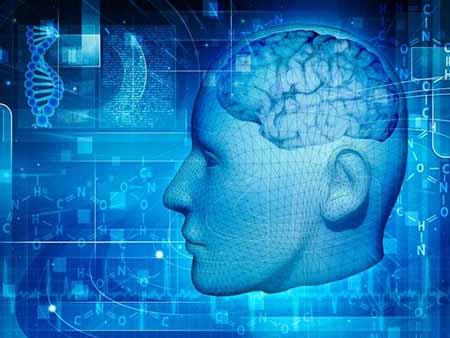 Нашето съзнание създава реалността: как мислите определят живота ни