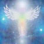 Посланията на ангелите ни се изпращат винаги, когато помолим за помощ