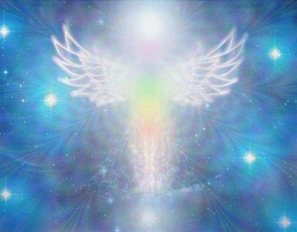 Как да чуем посланията на ангелите?