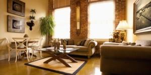 Домът ни трябва да е изпълнен с положителна енергия