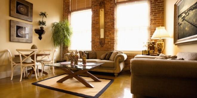 3 начина да внесем положителна енергия в дома си