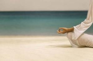 как да запазим спокойствие