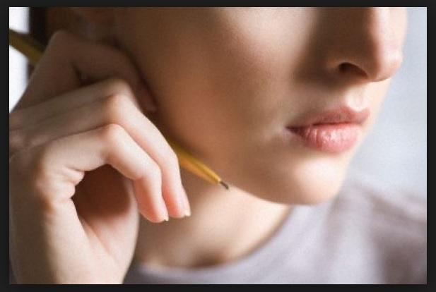 5 техники за запаметяване – форсирайте ума си