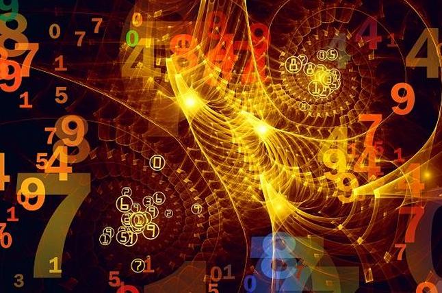 Зодиите се управляват от… числа!