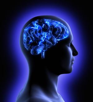 Всички ние сме подвластни на това, което се случва в нашето съзнание и подсъзнание
