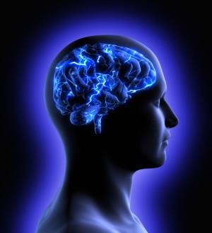 съзнание и подсъзнание