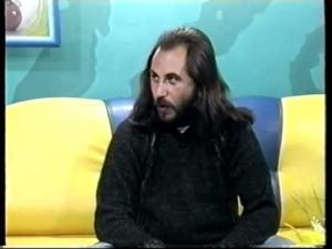 Ивайло Аянски