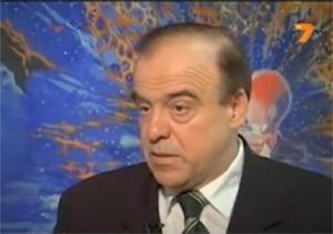 Стамен Стаменов
