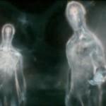 Учените вярват, че в открития космос има извънземни форми на живот