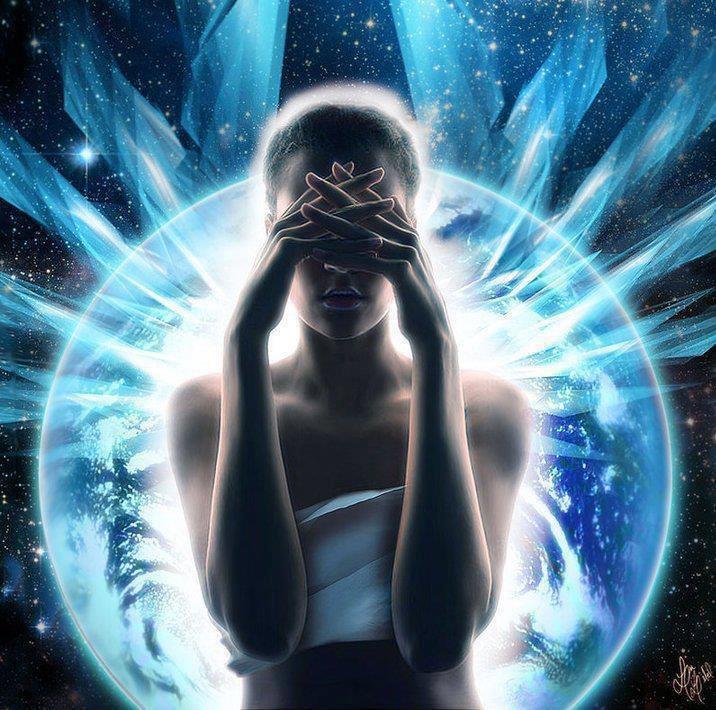 5 промени, които съпътстват всяко духовно пробуждане