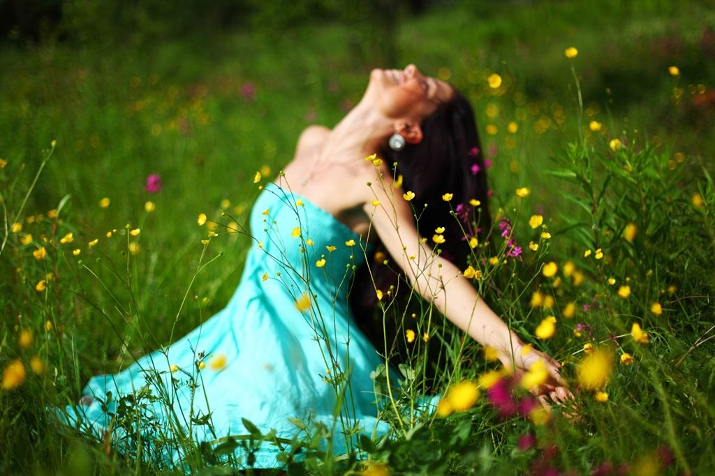 7 грешни твърдения, които саботират щастието ни