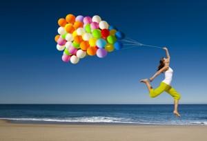 Опитайте тези начини за изчистване на кармата, за да живеете живот изпълнен с покой и щастие