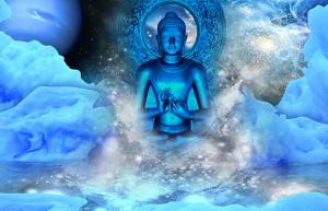 Духовното пробуждане означава да бъдем наясно със себе си, да поеме контрола над мислите си
