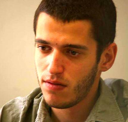 Георги Талов: бизнесът ми започна с направата на няколко блога