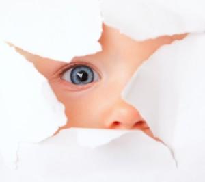 Във всеки от нас живее вътрешно дете, което често пъти носи травмите от детството