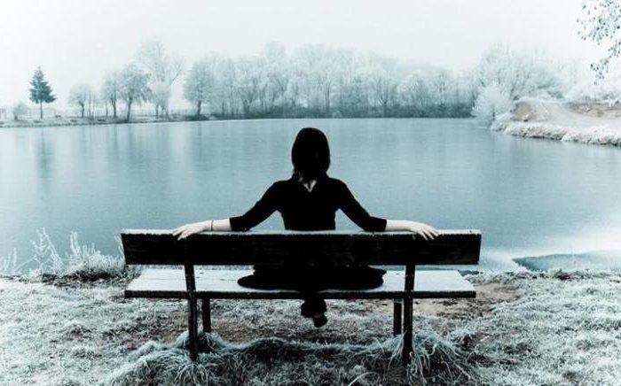 11 характеристики на типичния интроверт