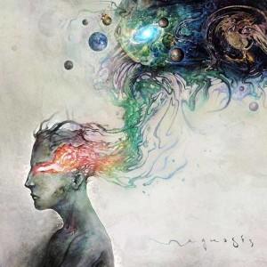 Често пъти чуваме за силата на човешката интуиция, но дали имаме смелост  да й се доверим