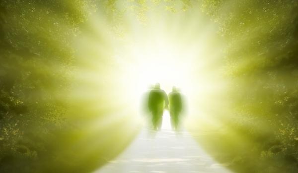 Клиничната смърт – има ли светлина в тунела?