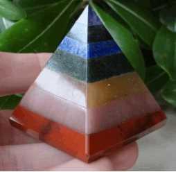 лечебни пирамиди действие