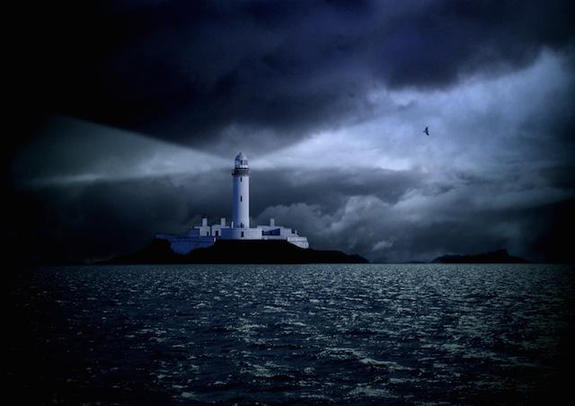 Процесът на духовно пробуждане: краят на егото