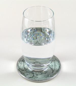 магнитна вода