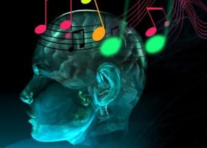 Слушането на музика свързва хората от всички нации и езици и има неподозирани ползи