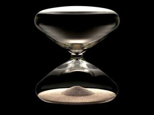 Способността да имаме търпение е една от най-важните и полезни