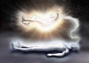 """Думата """"прераждане"""" идва от латински и буквално означава """"влизайки, отново в плътта"""""""