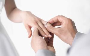 Традиционната българска сватба включва редица ритуали и суеверия