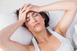 Липсата на сън може да се окаже една от най-големите опасности за здравето