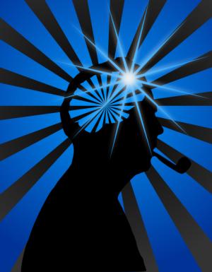 За да живеем в настоящето трябва да укротим постоянно препускащите мисли