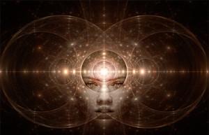 Сила на мислите е една от най-интригуващите теми за учени и философи
