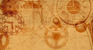 Темата за пътуване във времето и машини на времето вълнува учените от десетилетия