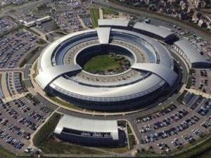 Поробване на народите чрез манипулиране на тяхното съзнание планувано от ЦРУ – сграда на ЦРУ в Ленгли